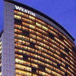 Hotel Job Opening: Hiring Recruitment Executive with The Westin Mumbai Garden City