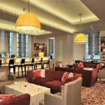 Hotel Job Opening: Hiring Food & Beverage Manager with the Radisson Hitec City Hotel Hyderabad