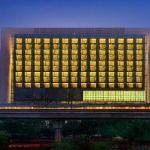 Hotel Job Opening: Hiring with Vivanta by Taj Hotels & resorts Gurgaon