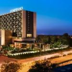 Hotel job Opening: Hiring Director of Sales & Marketing and Front office Manager with Kempinski Ambience Delhi