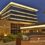 Hotel Job opening: Hiring Executive Assistant to General Manager with Country Inn & Suites by Carlson Mysore