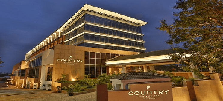 Country Inn & Suites by Carlson Mysore Jobs, Country Inn & Suites by Carlson Mysore Job openings, Country Inn & Suites by Carlson Mysore Job vacancies, Country Inn & Suites by Carlson Hotel Jobs, Country Inn & Suites by Carlson Hotel Job openings, Mysore Hotels Jobs, Mysore Hotels Job openings, Mysore Hotels Job vacancies, Carlson Hotel Jobs, Carlson Hotel Job openings, Carlson Hotel Job vacancies, Carlson Hotel India Jobs, Carlson Hotel India Job openings, Carlson Hotel India Job vacancies, Executive Assistant Jobs, Executive Assistant Job openings, Executive Assistant Job vacancies