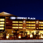 Hotel Job Opening: Hiring Restaurant Manager with The Crowne Plaza Jaipur