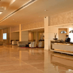Hotel Job Opening: Hiring Reservation Executive , Guest Relation Supervisor , Duty Manager , Banquet Sales Executive , Purchase Co-ordinator , Continental Chef , F&B Associate with Park Plaza Bengaluru