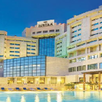 Hotel Job Opening: Hiring Human Resources Manager with The Surya New Delhi