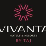 Hotel Job Opening: Hiring F&B Manager , Asst F&B Manager , Banquet Manager , Restaurant Manager with Vivanta by Taj Amritsar