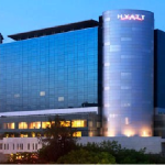Hotel Job Opening: Hiring Human Resources Manager with Hyatt Regency Chennai