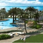 Hotel Job Opening: Hiring Banquet Manager, In Room Dining Supervisor and Beach Bar supervisors with Kimpton Seafire resort and spa, Cayman Islands