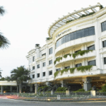 Hotel Job Opening: Hiring Director of Sales & Marketing with Le Royal Meridien Chennai