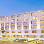 Hotel Job Opening: Hiring Food & Beverages Manager with The Lalit Grand Palace Srinagar