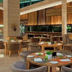 Hotel Job Opening: Hiring Italian Chef ,Associate Director of Sales ,Assistant Manager Spa , Sous Chef with Westin Gurgaon