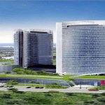 Hiring Revenue Manager/Director of Revenue, Marketing Executive, Sous Chef and Sales Managers with Westin Kolkata