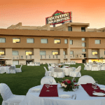 Hotel Job Opening: Hiring Banquet Sales Executive and Guest Service Associates / Guest Relations Executives (preferably Ladies) for Front Office Department with Country Inn & Suites Udyog Vihar Gurgaon