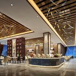 Hotel Job Opening: Hiring Chief Engineer, Food & Beverage Manager, Front Office Manager, Director of Sales Executive Chef with Hilton Busan