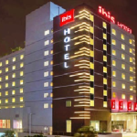 Hotel Job Opening: Hiring Assistant Front Office manager with IBIS Bengaluru City Centre Hotel