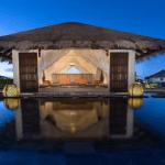 Hotel Job Opening: Hiring German Sales Manager with Jumeirah Vittaveli