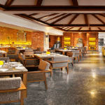 Hotel Job Opening: Hiring FOOD AND BEVERAGE SERVICE , Banquet Manager , Bar Team Leader ,Team Leader Restaurant , Hostess with The Lalit Great Eastern Kolkata