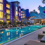Hotel Job Opening: Hirirng Tandoor & Curry — Commi ,Western Hot & cold — DCDP , Asian section — Commi , South Indian — Commi Associate with Hard Rock Hotel Goa