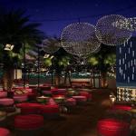 Hotel Job Opening: Hiring Bar & Beverages Manager with Hilton Jaipur