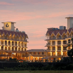 Hotel Job Opening: Hiring Female Guest Relationship Manager and  Guest Relations Executive with ITC Fortune Acron Regina, Goa