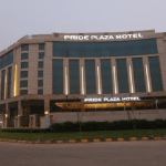 Hotel Job Opening: Hiring Associate Director Of Sales (Corporate), Security Manager ,Purchase Manager with Pride Plaza, Aero city New Delhi