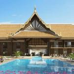 Hotel Job Opening: Hiring Chief Engineer & Finance Executive with Radisson Blu Resort & Spa Karjat, Maharashtra
