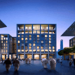 Hotel Job Opening: Hiring Assistant Executive Housekeeper with The Mandarin Oriental, Doha