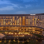 Hotel Job Opening: Hiring Chef De Partie (Chinese) ,Sous Chef ( Indian) , Spa Therapist, Commis ( Chinese ,Indian Curry,Japanese ,Thai, Halwai), Sr. Technician ( Refrigeration and Air conditioner) ,Assistant Credit Manager , Assistant Manager, Restaurants , Deputy Housekeeper with The Westin Gurgaon