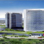Hotel Job Opening: Hiring Duty Managers. Minimum Experience required: 2 years as Assistant Manager Front Office or 1 year as Duty Manager, Guest Service Associates for Guest Relations and Service Express with The Westin Kolkata Rajarhat
