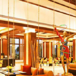 Hotel Job Opening: Hiring Assistant Manager Human Resources / Executive , Sales Manager (Corporate Sales) ,Banquet Sales Executive / Assistant Manager , DCDP (Italian) and CDP (Bakery) with Jaypee Greens Golf & Spa Resort, Greater Noida
