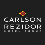 Hotel Job Opening: Hiring Training Manager. Sous Chef/ (Continental Cuisine). Duty Manager (Male/ Female). Captain/Stewards. Hostess (Female Only) Front Office Supervisor (Male/ Female). Front Office Assistant (Male/Female). Room Attendants (Male/ Female). Public Area Staff. ( Male/ Female) with Radisson Blu Jammu
