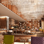 Hotel Job Opening: Hiring Guest Service Associates for Housekeeping and F&B Service, Plumber and AC Technician with Holiday Inn Jaipur City Centre