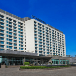 Hotel Job Opening: Hiring Food & Beverages Associates & GSA (Front Office) with Le Meridien Gurgaon