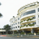 Hotel Job Opening: Hiring Manager- PR & Marketing Communications, Club Manager with Le Royal Meridien Chennai