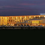 Hotel Job Opening: Hiring F&B Supervisor, Bartender , F&B Hostess ,F&B Attendant , Commis Chef (Cold kitchen) ,Front Office Associate with Novotel Hyderabad Airport