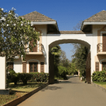 Hotel Job Opening: Hiring Hostess (F&B),Assistant Security Manager , Captain (Bar) ,Chef de Partie (Indian Curry), Housekeeping Supervisor with Radisson Blu Resort & Spa Alibaug