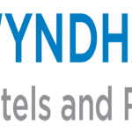 Hotel Job Opening: Hiring Revenue Reservations Manager, Banquet Manager, Catering Sales Manager , Business Development Executives , Assistant Marketing Manager , Learning & Development Assistant  Manager , Security Manager , Duty Managers , Executive Sous Chefs , Assistant Chief Engineer, Accounts Manager with Ramada Plaza Lucknow Hotel and Convention Centre
