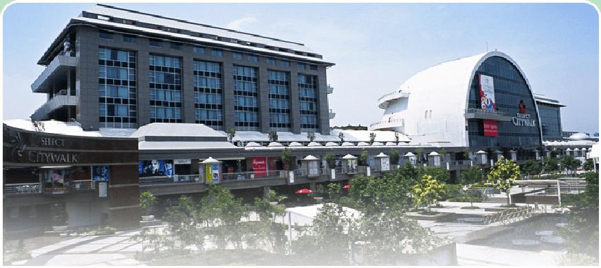South Delhi Hotels Jobs, South Delhi Hotels Job Openings, South Delhi Hotels Job Vacancies, SVELTE HOTEL & PERSONAL SUITES JOBS, SVELTE HOTEL & PERSONAL SUITES JOB OPENINGS, SVELTE HOTEL & PERSONAL SUITES JOB VACANCIES, NEW DELHI JOBS, NEW DELHI JOB OPENINGS, NEW DELHI JOB VACANCIES, SOUTH DELHI LUXURY HOTEL JOBS, SOUTH DELHI LUXURY HOTEL JOB OPENINGS, SOUTH DELHI LUXURY HOTEL JOB VACANCIES, FRONT OFFICE ASSISTANT JOBS, FRONT OFFICE ASSISTANT JOB OPENINGS, FRONT OFFICE ASSISTANT JOB VACANCIES, FRONT OFFICE JOBS, FRONT OFFICE JOB OPENINGS, FRONT OFFICE JOB VACANCIES, DELHI FRONT OFFICE JOBS, DELHI FRONT OFFICE JOB OPENINGS, DELHI FRONT OFFICE JOB VACANCIES, STEWARD JOBS, STEWARD JOB OPENINGS, STEWARD JOB VACANCIES, LUXURY HOTELS STEWARD JOBS, LUXURY HOTELS STEWARD JOB OPENINGS, LUXURY HOTELS STEWARD JOB VACANCIES, DELHI NCR JOBS, DELHI NCR JOB OPENINGS, DELHI NCR JOB VACANCIES, DELHI NCR HOTEL JOBS, DELHI NCR HOTEL JOB OPENINGS, DELHI NCR HOTEL JOB VACANCIES, DELHI NCR LUXURY HOTEL JOBS, DELHI NCR LUXURY HOTEL JOB OPENINGS, DELHI NCR LUXURY HOTEL JOB VACANCIES, DELHI NCR FRONT OFFICE JOBS, DELHI NCR FRONT OFFICE JOB OPENINGS, DELHI NCR FRONT OFFICE JOB VACANCIES, F&B JOBS, F&B JOB OPENINGS, F&B JOB VACANCIES, FOOD & BEVERAGES JOBS, FOOD & BEVERAGES JOB OPENINGS, FOOD & BEVERAGES JOB VACANCIES, LUXURY HOTEL FOOD & BEVERAGES JOBS, LUXURY HOTEL FOOD & BEVERAGES JOB OPENINGS, LUXURY HOTEL FOOD & BEVERAGES JOB VACANCIES,