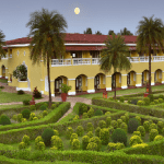Hotel Job Opening: Hiring Bar Tenders (3No.s), Hostess (3No.s),Bar Manager ,Duty Manager (minimum 6yrs around experience required) ,Guest Relations Executive, Captain with The Lalit Golf & Spa Resort Goa