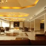 Hotel Job Opening: Hiring Housekeeping Associate or Senior Associate Housekeeping with The Lalit Ashok Bangalore