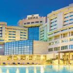Hotel Job Opening: Hiring Executive Housekeeper with The Suryaa New Delhi