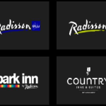 Hotel Job Opening: Hiring Assistant Manager  – Development with Carlson Rezidor Hotel Group