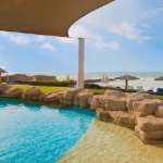 Hotel Job Opening: Hiring Duty Manager with Coral Beach Resort Sharjah