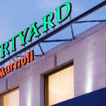 Hotel Job Opening: Hiring Loss Prevention Associate , Spa Therapist, Front Office Executive , F&B Executive with Courtyard by Marriott Kochi Airport