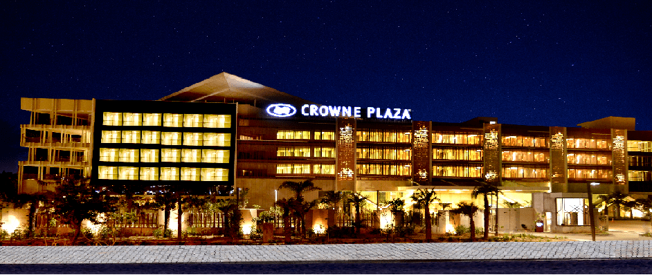 Crowne Plaza Jaipur jobs, Crowne Plaza Jaipur job openings, Crowne Plaza Jaipur job vacancies, F&B Jobs, F&B Job openings, F&B Job vacancies, Restaurant Manager Jobs, Restaurant Manager Job openings, Restaurant Manager Job vacancies, IHG Jobs, IHG Job openings, IHG Job vacancies, Intercontinental Hotels Jobs, Intercontinental Hotels Job openings, Intercontinental Hotels Job vacancies, Intercontinental Hotels India Jobs, Intercontinental Hotels India Job openings, Intercontinental Hotels India Job vacancies, Room Attendant Jobs, Room Attendant Job Openings, Room Attendant Job Vacancies, Food & Beverages Attendant Jobs , Food & Beverages Attendant Job Openings, Food & Beverages Attendant Job Vacancies, Front Office - Guest Service Agent Jobs, Front Office - Guest Service Agent Job Openings, Front Office - Guest Service Agent Job Vacancies, Front Office Team Leader Jobs , Front Office Team Leader Job Openings, Front Office Team Leader Job Vacancies, Food & Beverages Hostess Jobs, Food & Beverages Hostess Job Openings, Food & Beverages Hostess Job Vacancies, Jaipur Jobs, Jaipur Job Openings, Jaipur Job Vacancies, Jaipur Hotel Jobs, Jaipur Hotel Job Openings, Jaipur Hotel Job Vacancies, Jaipur Luxury Hotel Jobs, Jaipur Luxury Hotel Job Openings, Jaipur Luxury Hotel Job Vacancies, Intercontinental Hotels F&B Jobs, Intercontinental Hotels F&B Job Openings, Intercontinental Hotels F&B Job Vacancies, Intercontinental Hotels Front Office Jobs, Intercontinental Hotels Front Office Job Openings, Intercontinental Hotels Front Office Job Vacancies, Intercontinental Hotels Housekeeping Jobs, Intercontinental Hotels Housekeeping Job Openings, Intercontinental Hotels Housekeeping Job Vacancies, Intercontinental Hotels Guest Service Jobs, Intercontinental Hotels Guest Service Job Openings, Intercontinental Hotels Guest Service Job Vacancies