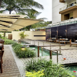 Hotel Job Opening: Hiring Continental Chef – Chef De' Partie', Food & Beverage Associate , Front Office Associate – Female , Associate Director of Sales, Engineering Associate – AC Technician , Culinary Associate – Bakery , Culinary Associate – Tandoor with Grand Mercure Bangalore