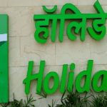 Hotel Job Opening: Hiring Reservation Executive , Sales Manager, Front Office Duty Manager, Front Office Supervisor, Front Office Assistant, Stewards with Holiday Inn Pune