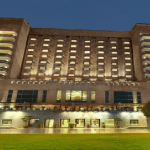Hotel Job Opening: Hiring Chief Engineer, Executive Housekeeper , Divisional /Sales Manager  (For Gurgaon ) with Jaypee Group of Hotels