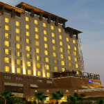 Hotel Job Opening: Hiring Front Office Associate, Front Office Executive & Duty Manager with Park Plaza Gurgaon