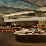 Hotel Job Opening: Hiring Front Office (Guest Relation) : GSA / Supervisor, Beauty Parlor: Make-up Artist / Beautician, Engineering: Electrician & AC Technician, F&B Service : Guest Service Associate / Steward / Hostess with Radisson Blu, Kashambi, Delhi NCR